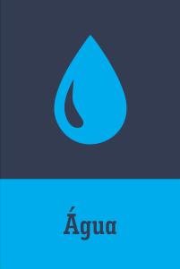 Estações de Tratamento, Rede de Distribuição e Abastecimento de Água em Florianópolis e Estado de Santa Catarina