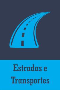 Projetos e Licenciamento de Obras de Estradas, Rodovias e Outras Infraestruturas de Transporte em Florianópolis e Estado de Santa catarina