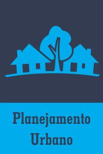 Infraestrutura de Planejamento Urbano - Consultoria em Saneamento Ambiental - Florianópolis / Santa Catarina