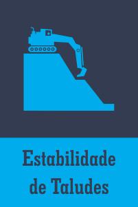 Estabilidade de Taludes, Muros de Contenção e Projetos Estruturais em Florianópolis e Estado de Santa Catarina