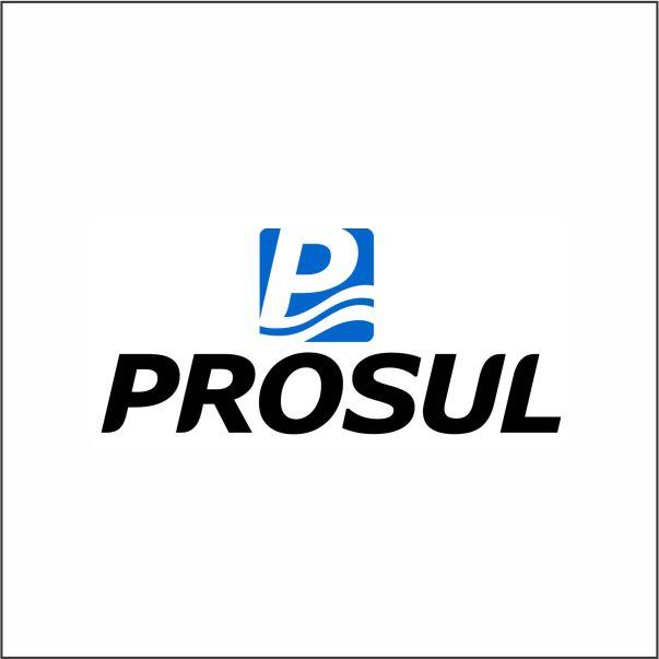 PROSUL – Projetos, Supervisão e Planejamento Ltda.