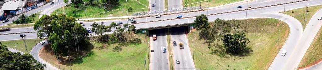 Estradas, Rodovias, Transportes e Mobilidade Urbana - Consultoria e Engenharia Ambiental em Saneamento e Infraestrutura em Florianópolis, Santa Catarina